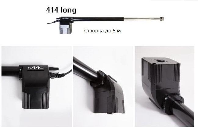 414long
