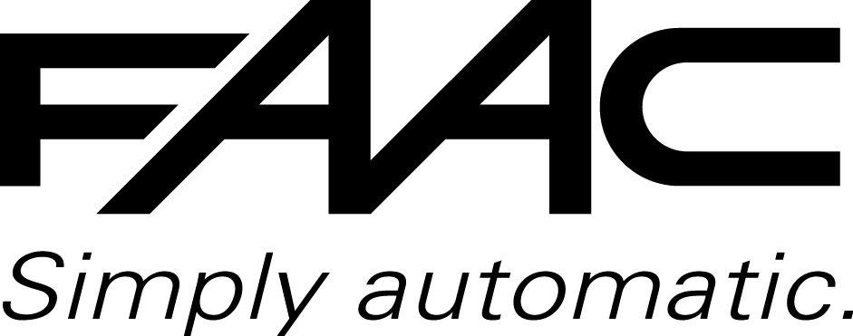 Faac-Simply-automatic-logo-K