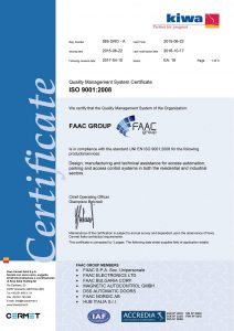 Certificate-KIWA-212x300