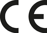 logo_CE_bw