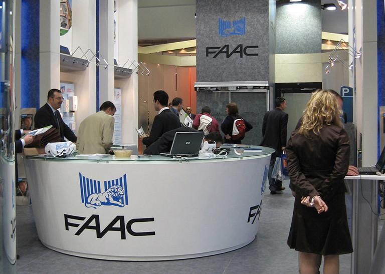 faac_4